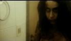 ZOMBEACH • Trailer (2011)