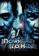 Nowhere to Hide (Injeong sajeong bol geot eobtda)