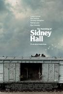 O Desaparecimento de Sidney Hall (Sidney Hall)