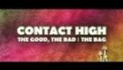 CONTACT HIGH Trailer