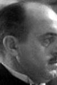 Albert Pollet