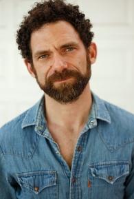 Dylan Smith (I)