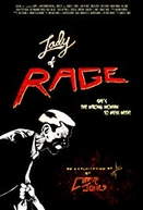 Lady of RAGE (Lady of RAGE)