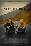 Pity the Lovers (Pity the Lovers)