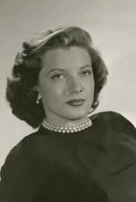 Susan Willis (I)