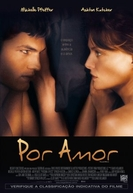 Por Amor (Personal Effects)