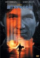 Starman: O Homem das Estrelas