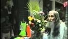 Profeta Gentileza - Documentário