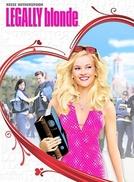 Legalmente Loira (Legally Blonde)