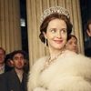 Resenha: The Crown – 1ª temporada | Mundo Geek