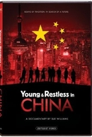 Young & Restless in China  (Young & Restless in China )