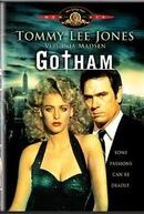 Os Mortos não Mentem (Gotham)