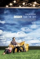 Nos Palcos da Vida (Bigger Than the Sky)