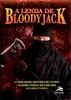 A Lenda de Bloody Jack