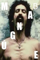 Mangue Bangue (Mangue Bangue)