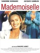Senhorita (Mademoiselle)