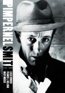 Mister V ('Pimpernel' Smith)