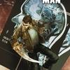 Malignant Man | HQ do diretor de Invocação do Mal vai virar filme