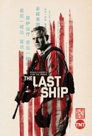 The Last Ship (3ª Temporada) (The Last Ship (Season 3))