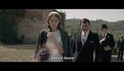 UM INSTANTE DE AMOR | Trailer Legendado - EM JUNHO NOS CINEMAS