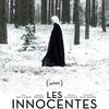 Crítica: Les Innocentes (2016, Anne Fontaine)