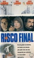 Risco Final (Tracks Of A Killer)