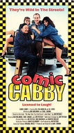Comic Cabby (Comic Babby)