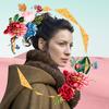 [DELIRIUM CAST] #02 Outlander: Da representação feminina aos problemas da obra