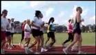 NOVA | Marathon Challenge | Preview | PBS