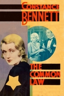 The Common Law (The Common Law)