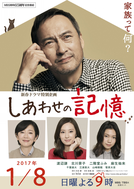 Shiawase no Kioku (しあわせの記憶)