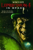 O Duende 4 (Leprechaun 4 - In Space)