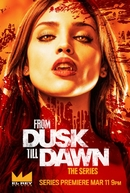 Um Drink no Inferno (1ª Temporada) (From Dusk Till Dawn: The Series)