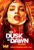 Um Drink no Inferno (1ª Temporada) (From Dusk Till Dawn: The Series)