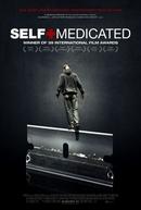 Automedicado (Self Medicated)