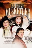 A Filha do Mosqueteiro (La Femme Musketeer)