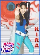 Band Kids 2000-2003 (Band Kids 2000-2003)