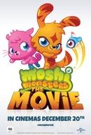 Moshi Monsters: O Filme (Moshi Monsters: The Movie)