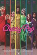 Cherry Pop (Cherry Pop)