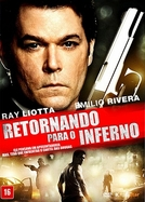 Retornando para o Inferno  (The Devil's in the Details)