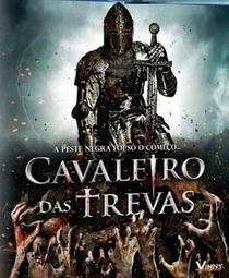 O Cavaleiro das Trevas - Poster / Capa / Cartaz - Oficial 2