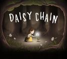 Daisy Chain (Daisy Chain)