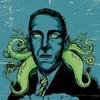 H.P. Lovecraft: Filmes e documentário baseados na obra do escritor