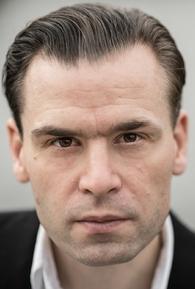 Christian Harting