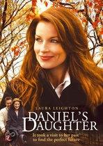 A Filha de Daniel - Poster / Capa / Cartaz - Oficial 1