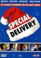 Entrega Especial (Special Delivery)