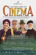 A Grande Dama do Cinema (El cuento de las comadrejas)