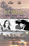 It's Your Call (It's Your Call)
