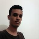 Clecio Pereira