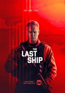 The Last Ship (5º Temporada)